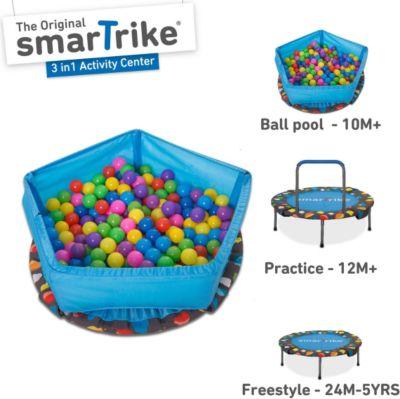 smart-trike-smartrike-trampolin