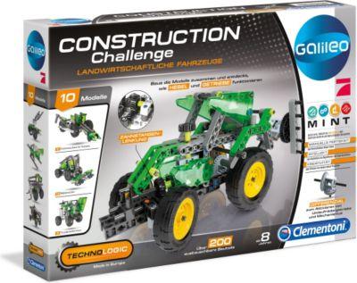 clementoni-galileo-technologic-landwirtschaftliche-fahrzeuge