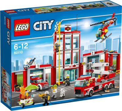 lego-lego-city-60110-gro-e-feuerwehrstation