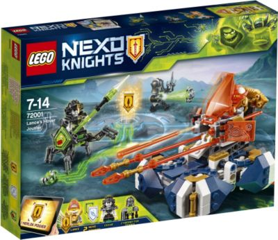 lego-nexo-knightst-72001-lances-schwebender-cruiser-217-teile