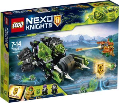 lego-nexo-knightst-72002-doppelinfektor-191-teile