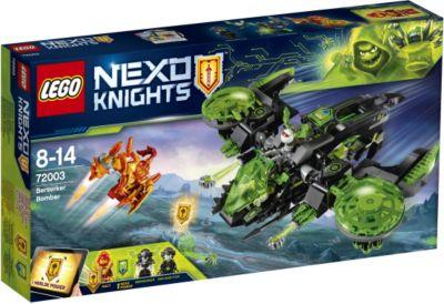 lego-nexo-knightst-72003-berserker-flieger-369-teile