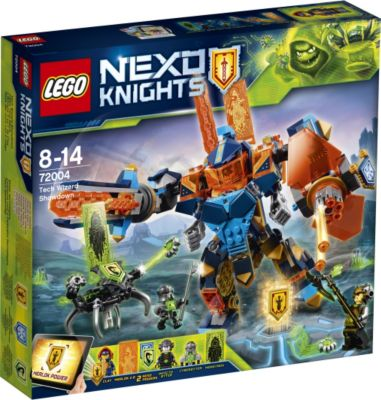 lego-nexo-knightst-72004-clays-tech-mech-506-teile