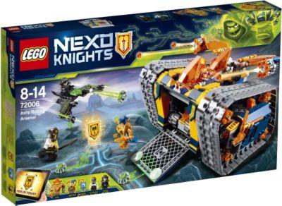 lego-nexo-knightst-72006-axls-donnerraupe-604-teile