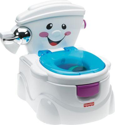 mattel-mattel-fisher-price-baby-meine-erste-toilette
