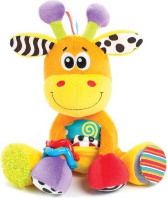 playgro-activity-freund-giraffe