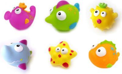 knorr-toys-unterwasserwelt-sea-animals