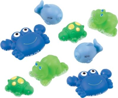 playgro-badespiel-set-blau