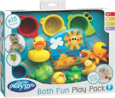playgro-badespielzeug-geschenkset-15-teilig