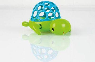 hcm-oball-grab-acuten-splash-turtle
