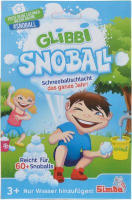 simba-glibbi-snoball
