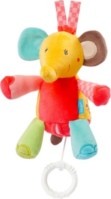 fehn-mini-spieluhr-elefant