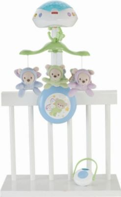 mattel-fisher-price-3-in-1-traumbarchen-mobile