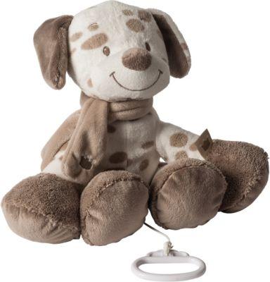 nattou-spieluhr-max-der-hund
