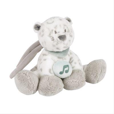 nattou-mini-spieluhr-schneeleopard
