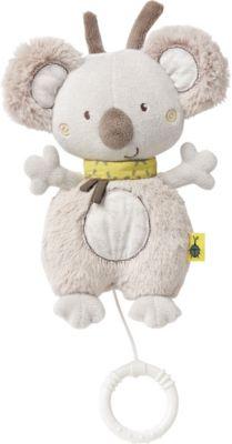 fehn-spieluhr-koala-klein