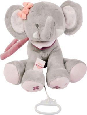 nattou-spieluhr-adele-elefant
