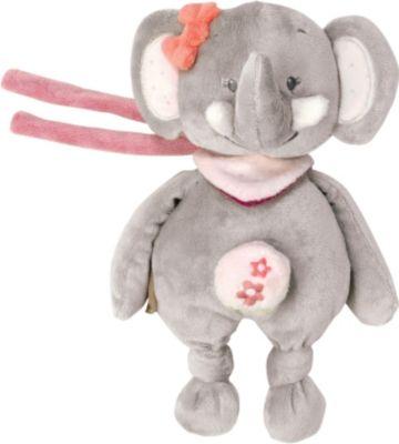 nattou-mini-spieluhr-adele-elefant
