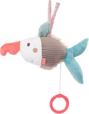 fehn-spieluhr-sagefisch