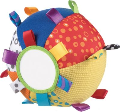 playgro-schmuseball-loopy-loops