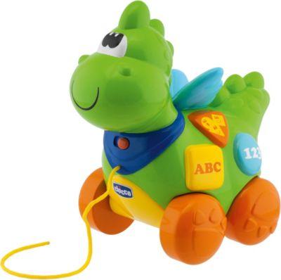 16 Cm Plüschtiere Kuscheltiere Spielzeug Spielzeug Diplomatisch 6x Sitzende Plüsch Dinosaurier Ca Plüschtiere & -figuren