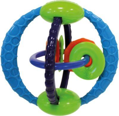 hcm-oball-bei-ring-mit-ringen