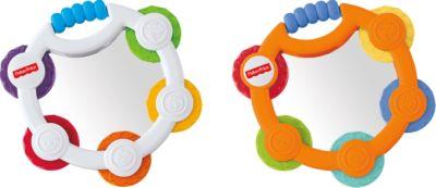 mattel-fisher-price-babys-erstes-tamburin