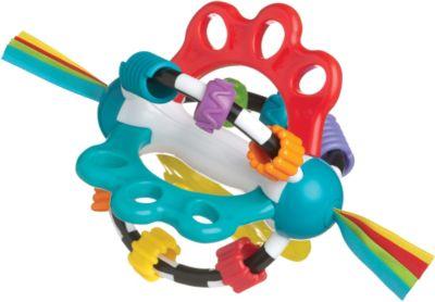 playgro-baby-rasselball-explor-a-ball