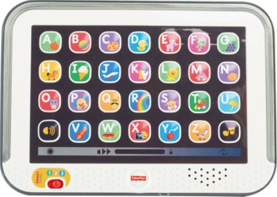 mattel-fisher-price-lernspa-tablet-grau