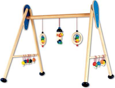 hess-holzspielzeug-gmbh-co-k-baby-gym