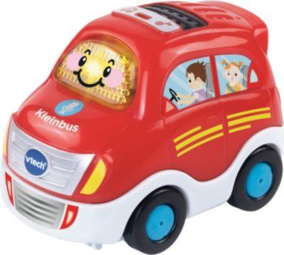 vtech-vtech-80-164404-tut-tut-baby-flitzer-kleinbus