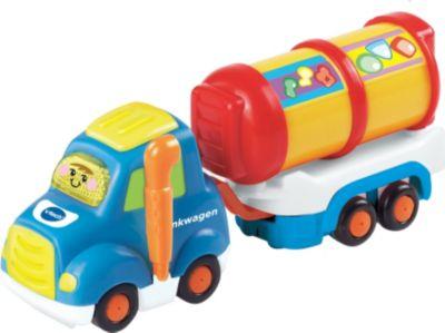 vtech-vtech-80-164504-tut-tut-baby-flitzer-tankwagen-und-anhanger