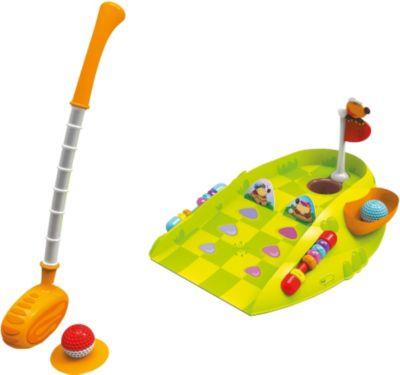 chicco-chicco-fit-fun-mini-golf