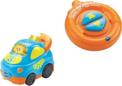vtech-vtech-80-180304-tut-tut-baby-flitzer-rc-rennauto