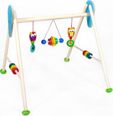 hess-holzspielzeug-gmbh-co-k-babyspielgerat-eule