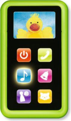 ravensburger-44757-ministeps-mein-erstes-smart-phone