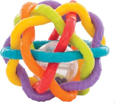 playgro-rassel-greifball-bendy-ball