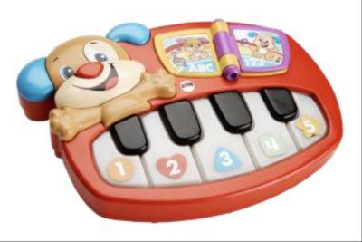 mattel-fisher-price-lernspa-piano