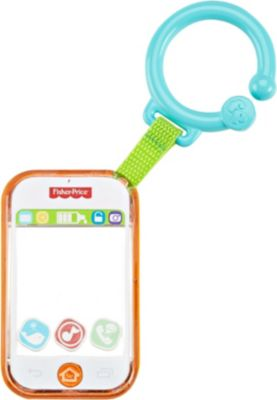 mattel-fisher-price-musikspa-smartphone