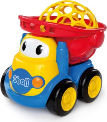 hcm-oball-go-grippers-dump-truck