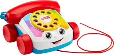 mattel-fisher-price-plappertelefon