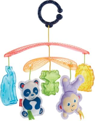 mattel-dyw54-fisher-price-babys-mini-mobile
