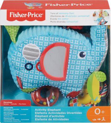 mattel-fdc58-fisher-price-kleiner-spiel-elefant