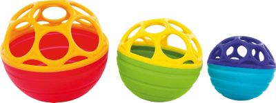 hcm-oball-collapse-stack-balls
