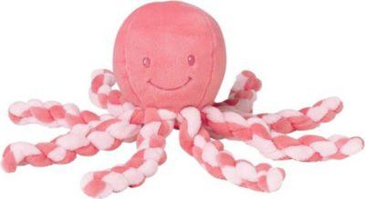 nattou-lapidou-krake-rosa