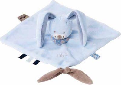 nattou-alex-bibou-kuscheltuch-bibou-das-kaninchen