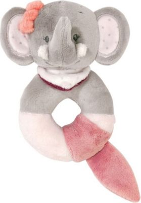 nattou-adele-valentine-greifling-elefant