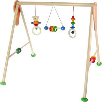 hess-13371-babyspielgerat-bar-henry-aus-holz