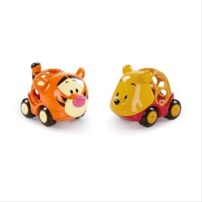 hcm-oball-disney-baby-go-grippers-winnie-the-pooh-and-friends