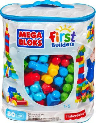 mattel-mega-bloks-first-builders-bausteinebeutel-large-80-teile